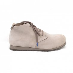 Dundee Plus Taupe
